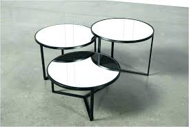 oval office coffee table coffee table oval small oval glass coffee table coffee table trunk coffee