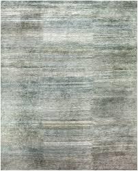 a blue green and grey rug carpet available through david e adler