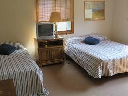 Softball Bedroom Euphoria Too Windham Mansion Rental