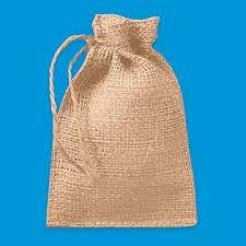 Small burlap bags Tiny Burlap Bags With Drawstrings Tedxikeja Burlap Muslin Bags Cloth Bags Small Burlap Bags In Stock Uline
