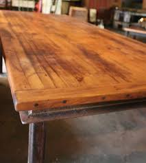 dining room the best of atchafalaya sinker cypress furniture home facebook at dining table from