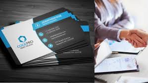 Good Business Card Design 5 Simple Tips To Create Stunning Business Card Design