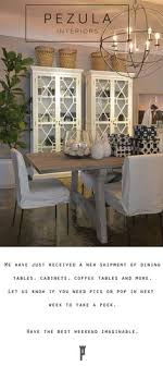 pezula interiors what s new kathryn ponting dining room