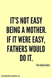 Quotes About Moms Delectable Quotes For Moms QUOTES OF THE DAY