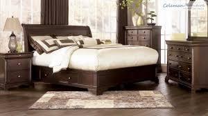 Ashley Furniture Porter Bedroom 84 with Ashley Furniture Porter Bedroom 1