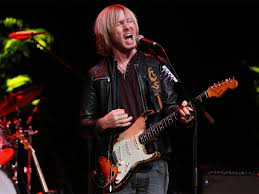 Kenny Wayne Shepherd stripped of Blues Music Award nomination due to  Confederate flag imagery   Guitar.com   All Things Guitar