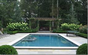 Dark pool water Black 5974306502be7dc4490bb1 Things That Inspire Things That Inspire Selecting The Pool Color