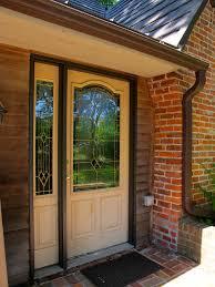 inside front door open. IMG_0640 Inside Front Door Open A