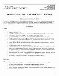 Dorable Housekeeping Resume Objective Sample Illustration
