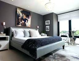 Apartment Bedroom Ideas Cool Inspiration Ideas