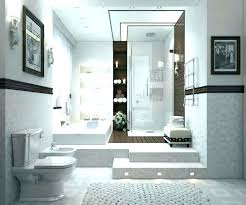 bathroom remodel cost price calculator remodelling large size of remodeling59 bathroom
