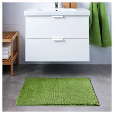 TOFTBO Bath mat - IKEA