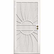 Doors: Sliding Glass Door Locks Lowes | Barn Door Hardware Lowes ...