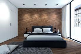 bedroom wall panels diagonal wood wall panels best wood paneling for bedroom walls pvc wall panels