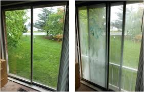 replacement sliding glass doors cost sliding glass door security intended for cost to replace patio door glass replace broken glass sliding patio door cost