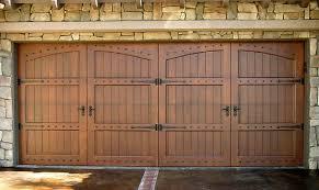 wooden garage doorsWooden Garage Doors For Sale  Home Interior Design