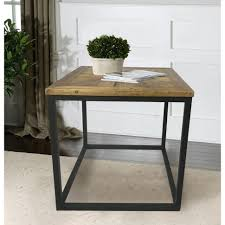 distressed industrial furniture. Distressed Industrial Furniture. Furniture:Coffee Table Awesome Large Square Rustic Dining Wood Console Furniture S
