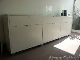 tall black storage cabinet. Decoration:Metal Cabinet Shelves Closed Storage Overhead Office Cabinets Tall Black Small