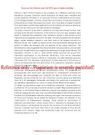 successful harvard application essays jpg cb  diarrhoea in calves research paper