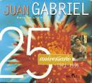 25 Aniversario 1971-1996, Vol. 2