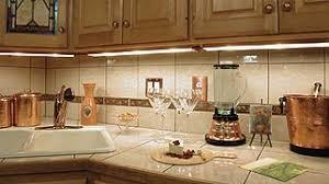 under cabinet task lighting. Contemporary Task NSL Xenon Task Light With Under Cabinet Lighting O
