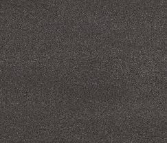 SLIMTECH GOUACHE10 BLACK STONE Floor tiles from Lea Ceramiche