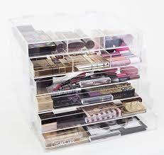 um size of uncategorized extra large makeup organizer cute makeup storage conners for makeup makeup