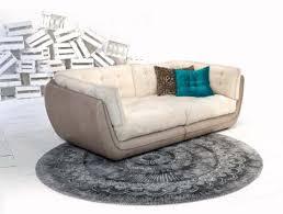 Couch Sofa Designs couch sofa designs - home design