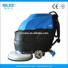 Kitchen Floor Scrubber Floor Scrubber Floor Scrubber Suppliers And Manufacturers At