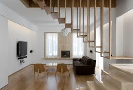 premier 1 bis engineered oak flooring
