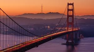 San Francisco Quotes Custom 48 Quotes About San Francisco That Explain Why Everyone Loves It