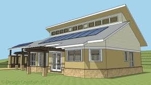 passive house plans. South Facing Passive Solar House Plans Local Materials Grant County Design Home .