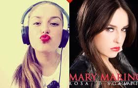 MARY marino - Home | Facebook