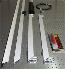 sliding patio screen door kit quality