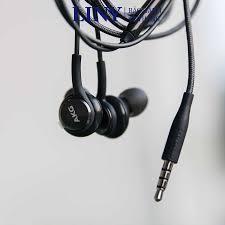 Tai Nghe Samsung AKG S10 S10 Plus Hàng Chính Hãng Cam Kết Chất Lượng Bảo  Hành 1 Đổi 1 giá cạnh tranh