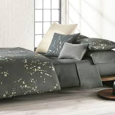 zen bedding sets beautiful zebra set comforter for 11 pertaining to