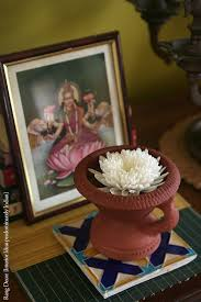 Small Picture Indian Home Decor Blog Affordable On Home Decor Blogs With Indian