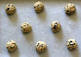 You'll only need common ingredients…aka the ones you probably already have in your kitchen. The Best Chewy Gluten Free Chocolate Chip Cookies