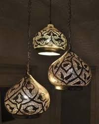 moroccan inspired lighting. Enchanting Moroccan Inspired Lighting Marvelous Interior Home Inspiration Of R
