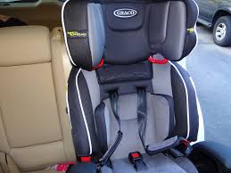 rear facing toddler car seat graco 3 in 1 booster car seats infant car seat carrier good car seats safety 1st convertible car seat all in one infant