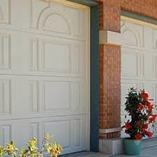 o brien garage doorsOBrien Garage Doors  Dallas  10 Reviews  Garage Door Services
