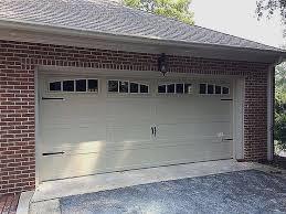 garage door spring door beautiful garage doors at home depot fresh garage door torsion spring