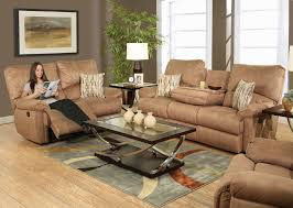 Kane s Furniture Living Room Collections