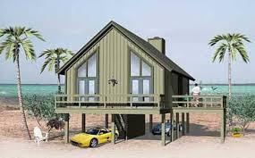 wonderful stilt beach house plans modern on pilings jumpstationx com plan