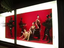 Window Display Stands 100 Best Display Window Display Stand Images On Pinterest 29