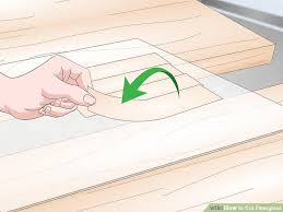 image titled cut fiberglass step 21