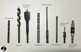 wood drill bits types. how to drill wood bits types r