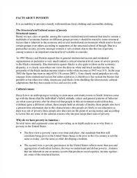 racism essays persuasive essay on racism org racism persuasive essay middle school
