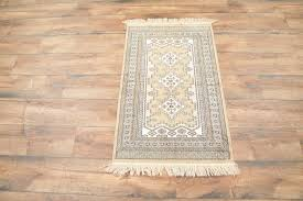 8x8 square wool area rugs smileydot us rug cleaning lexington ky