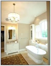 beautiful hampton bay renae 5 light chandelier photo inspirations